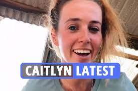 Caitlyn Loane dead at 19 - SICK ...