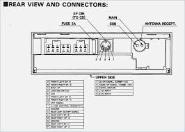 resume 41 beautiful subwoofer wiring diagram high definition mazda definition of wiring harness resume 41 beautiful subwoofer wiring diagram high definition mazda 626 radio wiring harness