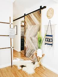 Kate Keesee Salvage Dior House Tour Photos | Apartment Therapy