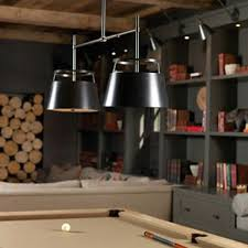 modern pool table lights. Billiard Lights Modern Pool Table