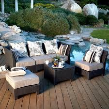 patio furniture ideas outdoor. Fantastic 5 Piece Patio Set Ideas Rniture Homecrest Furniture Parts Swing Up Outdoor Dining Ideas.