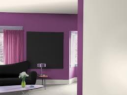 Dipingere pareti soggiorno