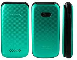 VeryKool i316 Features, Specifications ...