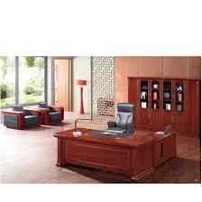 classic office desk. Beautiful Desk CLASSIC OFFICE DESKFOHA86221 On Classic Office Desk M