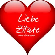 Liebessprüche Archive Zitatenews