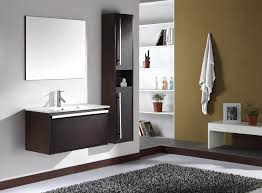 bathroom furniture designs. Tall Bathroom Cabinets With Mirrors Furniture Designs