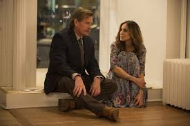 tv shows 2016 comedy. divorce thomas hayden church sarah jessica parker hbo tv shows 2016 comedy n