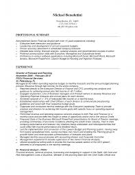 Data Analyst Resume Sample Velvet Jobs Analysis Image Examples
