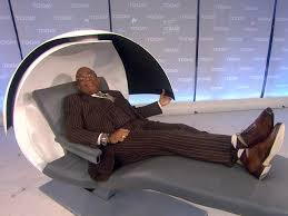 office naps. \u0027Nap Rooms\u0027 Encourage Sleeping On The Job To Boost Productivity - TODAY.com Office Naps H