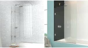 full size of glass shower door cleaning hard water stains cleaner rain x diy panels and