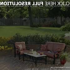 design landscape online photo 2 of 8 your own backyard c16 online