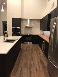 columbia kitchen cabinets. Plain Kitchen Used Kitchen Cabinets Columbia Sc Beautiful Pin By Ronna Baca On Ikea  Kungsbacka Pinterest Inside I