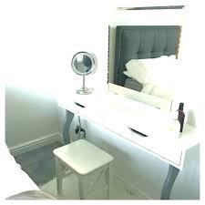 vanity table top table top vanity mirrors table top vanity mirrors