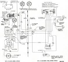 wiring diagrams gm alternator wiring diagram alternator voltage painless wiring headlight switch wiring diagram at Painless Wiring Schematic