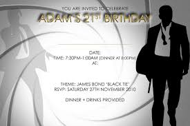 21st birthday invitations ideas templates 21st invite templates 18th invitation templates free