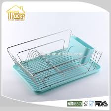 Kitchen Dish Rack Philippines Kitchen Sink Dish Rack Philippines Kitchen Sink Dish