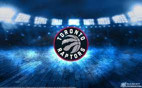 Toronto Raptors Wallpapers (83+ ...