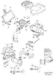 Flange screw not included in plete body 982759 80708fd6da1910490401b06700a2ba49 int b17a engine diagram b17a engine diagram