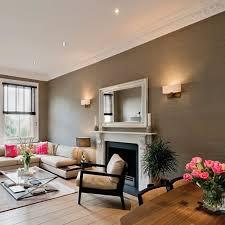 wall lighting living room. Exellent Lighting Lighting Guide Throughout Wall Living Room I
