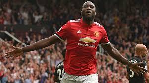 12 clearances 5 tackles won 4 blocks 2 interceptions rearguard action so. Premier League Romelu Lukaku Powers Manchester United Past West Ham United The Statesman