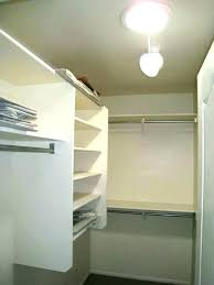 walk in closet lighting ideas closet light ideas led closet light fixtures closet light fixtures led