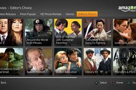 amazon prime video. Simple Amazon Amazon Instant Video PS3 Intended Prime A