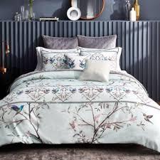comforter sets mint bedding