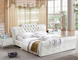 Quality Bedroom Furniture Manufacturers Quality Bedroom Furniture Brands High Colorful Cukeriadaco