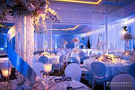 Wedding Decorations Re Wedding Decor Tips Zappobz Decor