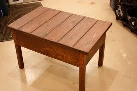 Cute Coffee Table Coffee Table Mini Coffee Table Interior Design Ideas