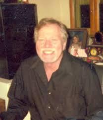 George Parks Obituary - Van Buren, AR