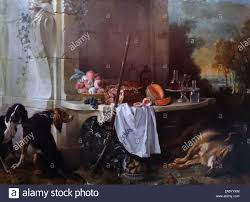 French Rococo Artist And Tapestry Designer Rococo Painter Stock Photos Rococo Painter Stock Images