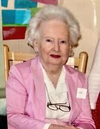 Alma Norton Obituary (1926 - 2020) - The Tennessean
