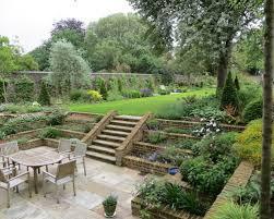Small Picture Victorian Garden Designs Astonishing Best 20 Gardens Ideas On