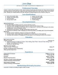 Best Ideas Of Resume Writer Bay Area Resume Writer Bay Area Ayo