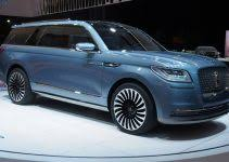2018 lincoln navigator release date. beautiful lincoln 2018 lincoln navigator colors release date redesign price with lincoln navigator release date