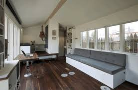 Small Picture Tiny House Design