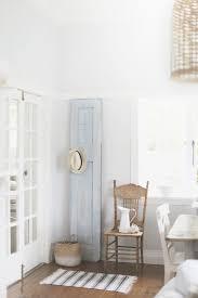 white coastal furniture. Vintage Chair Abeachcottage.com Rustic Coast Coastal Furniture For Sale White