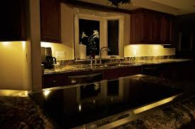 ... How To Choose Under Cabinet Lighting Kitchen Pk Home Westek Led Under  Cabinet Lighting ...