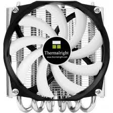 <b>Кулер Thermalright AXP-100H Muscle</b> в интернет-магазине ...