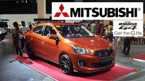 2018 mitsubishi mirage g4. contemporary 2018 2017 mitsubishi mirage g4 gls  world trade center automobile  expo on 2018 mitsubishi mirage g4