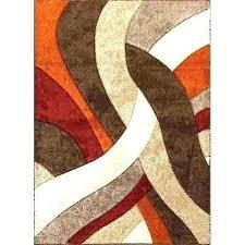 orange and blue area rug orange and blue area rug orange area rug orange area rug