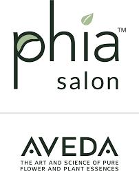 your columbus hair salon