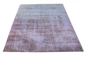 39479b persian rug 9 x12 6