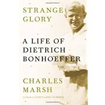 Bonhoeffer Quotes Adorable Recommended Reading The Dietrich Bonhoeffer Institute