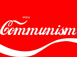 communism essay help plato s theory of communism and property essay communist party of equestria fimfiction net