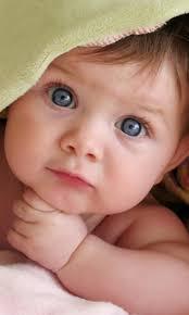 cute baby wallpapers app apk