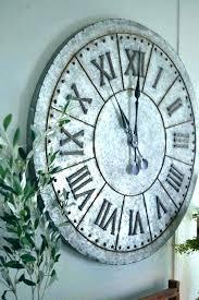 extra large wall clock pier one clocks wall clocks pier one very large wall clocks very large wall clocks extra extra large wall clocks australia