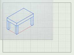 Furniture Sketches Draw Furniture In 3d 3d Sketches And 3d Sketch