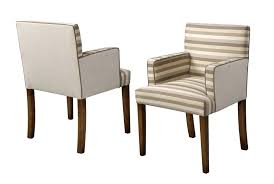 upholstered dining chairs with arms fabulous dining chairs with arms upholstered with hampton lowback arm chairs